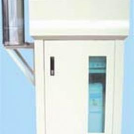 厂家直销 降水降尘自动采样器(酸雨采样器)