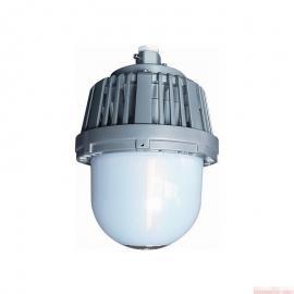 GC203防水防尘LED灯 防水防尘LED泛光灯