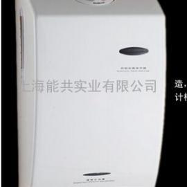 德国BAXIT巴谢特干手机 手消毒器 卫生间纸盒等卫浴产品