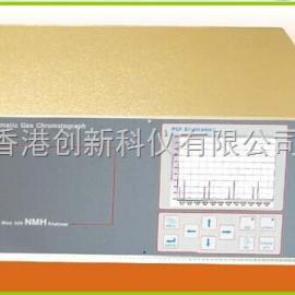 意大利PCF BTX530 苯系物在线色谱剖析仪