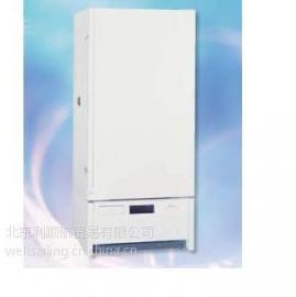 426L日本三洋-40度医用超低温冰箱价格