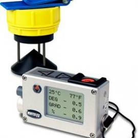 瑞典 Haglof Vertex IV超声波树木测高测距仪