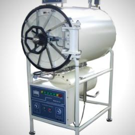 卧式压力蒸汽灭菌器(全自动机电型)价格