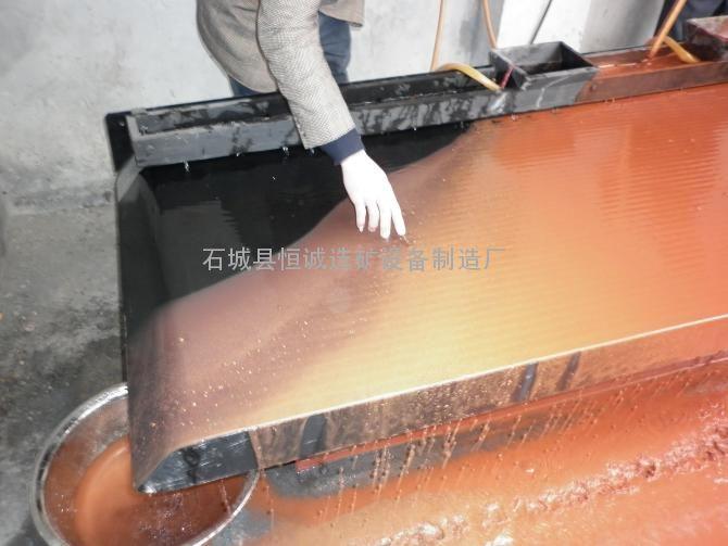 河道�x金�O��|河道沙金分�x�O��|新疆沙金�O��|淘沙金方法