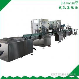 沈阳聚氨酯泡沫填缝剂生产设备