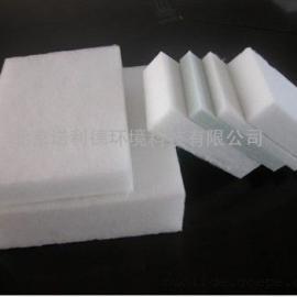 聚酯环保隔音棉环保吸音棉