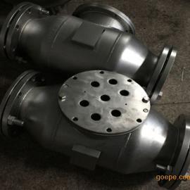 除铁器、除铁器磁性降低的原因
