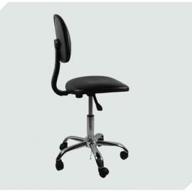 加高办公凳,珠海PU发泡防静电工作凳专业生产