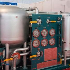 水性耐高温漆-水性有机硅耐高温漆