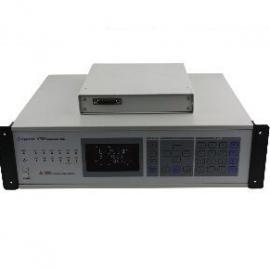 常州安柏AT612电容测试仪