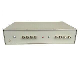 安柏AT6810电容综合测试仪