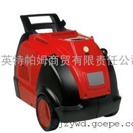 北京热水洗车机进口洗车泵奥斯卡2960T高压清洗机洗车水枪