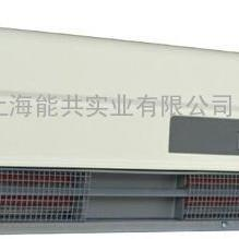 德国进口BAXIT巴谢特风幕机FM30-09门高3米