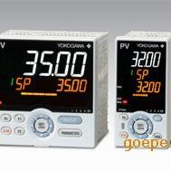 UT35A-000-10-00横河指示调节器
