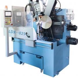 木工磨齿机/数控磨齿机/磨齿机生产厂家/磨齿机