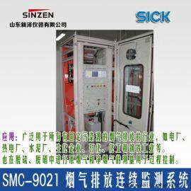 SMC-9021型�M口西克��哈克���馀欧胚B�m�O�y系�y