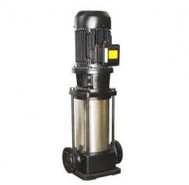 GDL型立式多级管道离心泵|立式多级离心泵
