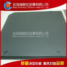 蚀刻液收买铜钛标准电池