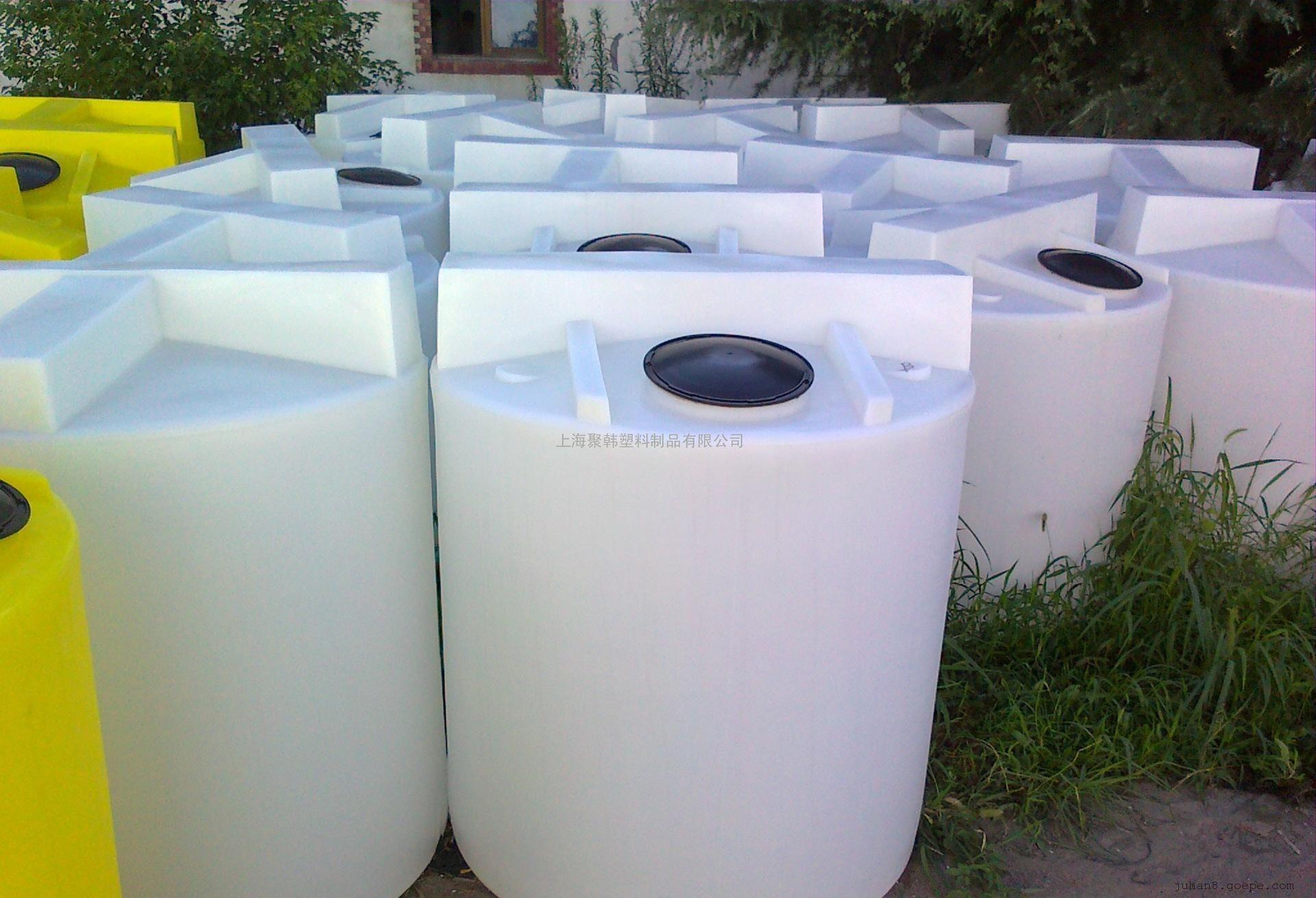 PE水箱|塑料水箱|耐酸碱储罐|加药箱|加药箱装置|聚羧酸复配储罐|塑料桶|塑料方桶|活鱼桶|塑料圆桶|食品储罐|塑料渔船|塑料船|塑料垃圾桶等