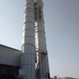脱硫脱硝一体净化塔