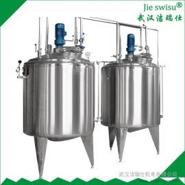聚氨酯泡沫胶填缝剂生产线设备