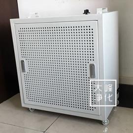 包邮 家用空气净化器 过滤器空气自净器 除雾霾神器