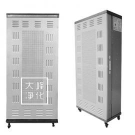 家用空气净化器 FFU过滤单元 除尘滤霾过滤器空气自净器