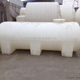 5���P式水箱