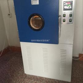 换气式老化试验箱, 橡胶换气式老化试验箱