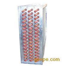 陕西优质铜管表冷器生产厂家
