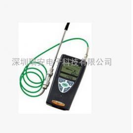 日本新宇宙XP-3180/XP-3180E数字式氧气/可燃气检测仪