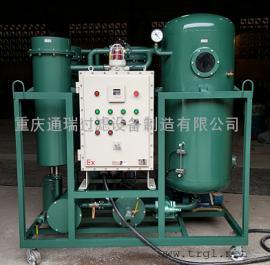 汽轮机油过滤机,汽轮机油过滤设备