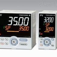 UT35A-000-11-00/LP横河指示调节器