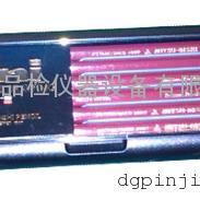 日本三菱铅笔