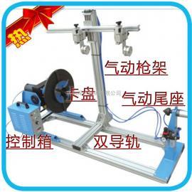山东省 氩弧焊自动送丝机那个好