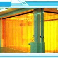 PVC透明软门帘【使用寿命60年】免费安装!