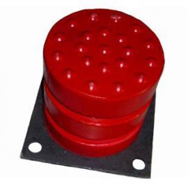大量供����重JHQ-C-12行�聚氨酯��_器,��_力169Kn,板厚6厘米