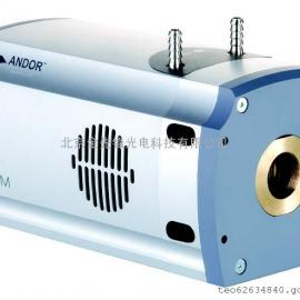 iKon-L 936系列高灵敏度科学级CCD相机