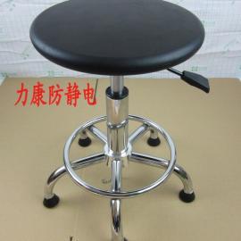 厂家直销实验室圆凳 升降凳子 化验室圆凳 办公室凳子