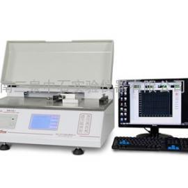 薄膜摩擦系数仪MXS-05A工作原理与测试方法