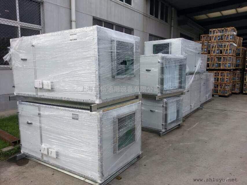 过滤风机箱 KH中效过滤风机箱 高效过滤风机箱