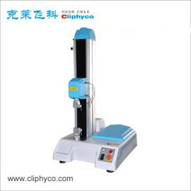 PET保护膜剥离测试仪 PT离型膜剥离力试验机