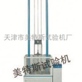 MTSH-5落锤冲击试验机