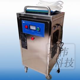 移动式臭氧空气消毒机 空气灭菌设备