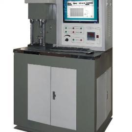 YT-3142Z 微机型润滑油脂摩擦性能试验机(四球机)