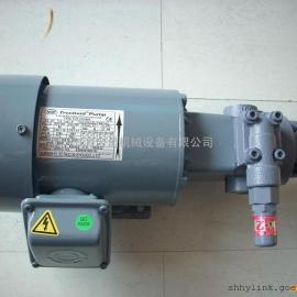 上海含灵机械中国区经销西班牙GLUAL