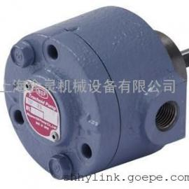 上海含灵机械中国区经销瑞士FISCHER电机