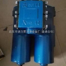 SPL网片式油滤器 SPL网片式油滤器