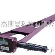 原装进口 TDR 300便携式泥土水解胶原蛋白速测仪