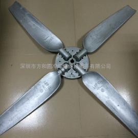 好机会冷却塔电扇LSF-150